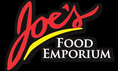 joeswebsite order online