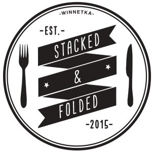 stackedandfolded-logo