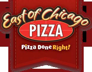 east of chicago upper sandusky