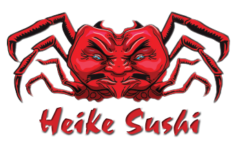 Heike Sushi| Tel: (516) 433-5333 | 1163 Old Country Rd. Plainview, NY 11803
