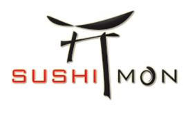 sushimonchicago_logo
